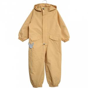 Bilde av WHEAT SUIT MARLEY TECH <br> NEW WHEAT