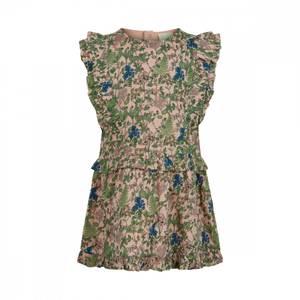 Bilde av En*fant Blomster kjole <br> cameo rose