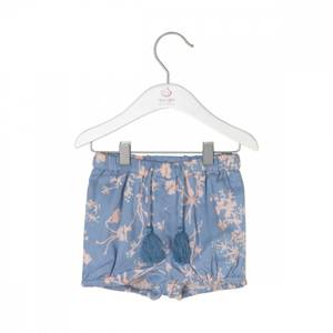 Bilde av NOA NOA BLOOMER DAPHNE <br> KENTUCKY BLUE