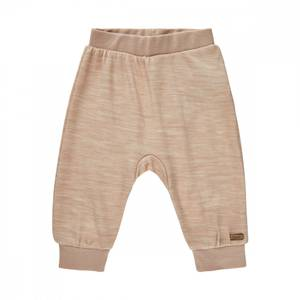 Bilde av CELAVI HAREM PANTS <br> LIGHT TAUPE