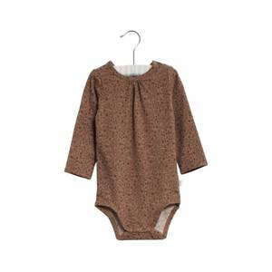 Bilde av WHEAT BODY LIV <br> CARAMEL