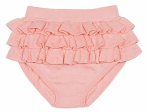 Bilde av LITTLE MOUNTAINS LILLE KITTY BLOOMER <br> ROSA