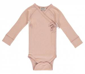 Bilde av MARMAR BODY MINI <br> ROSE