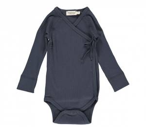 Bilde av MARMAR BODY MINI <br> BLUE