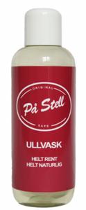 Bilde av PÅ STELL ULLVASK  <br> 250 ML FLASKE