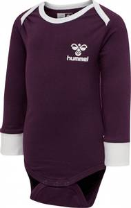 Bilde av HUMMEL MAUI BODY <br> BLACKBERRY WINE