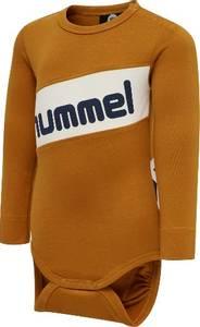 Bilde av HUMMEL CLEMENT BODY <br> PUMPKIN SPICE