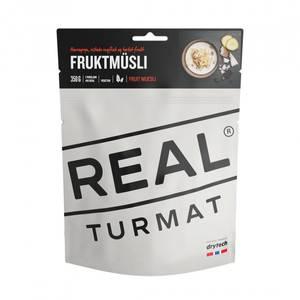Bilde av Real Turmat - FRUKTMUSLI