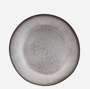 Bilde av Stone frokost/kake tallerken