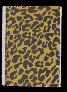 Bilde av Leopard notebook