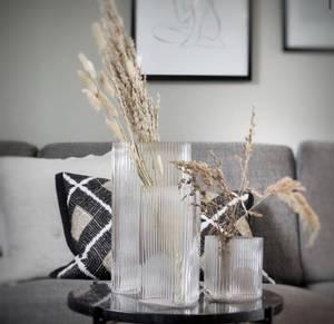 Bilde av Ripple vaser, sett med 3stk