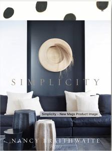 Bilde av Simplicity Interior design