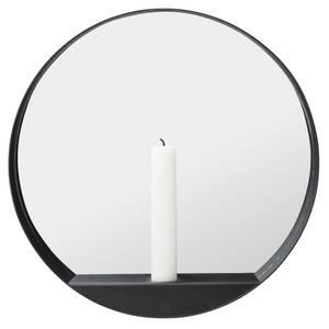 Bilde av Glim candle holder round