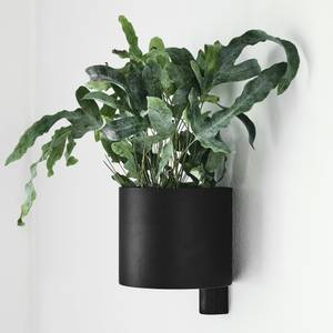 Bilde av Kollage flowerpot