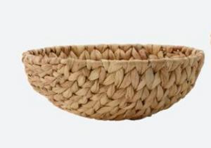Bilde av Bowl natur small
