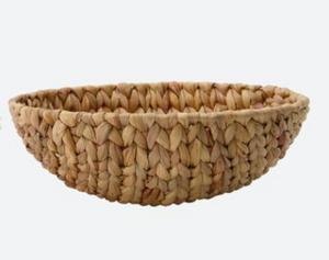 Bilde av Bowl natur Large