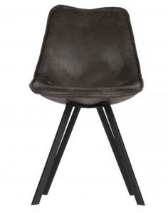 Bilde av Swen dining chair Sort