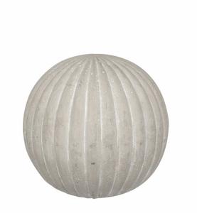 Bilde av Cementkule, rund, 18cm