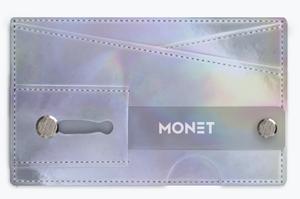 Bilde av Mobil wallet Holographic