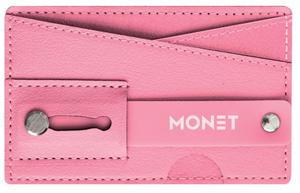 Bilde av Mobil wallet Pink