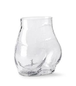 Bilde av Butt vase