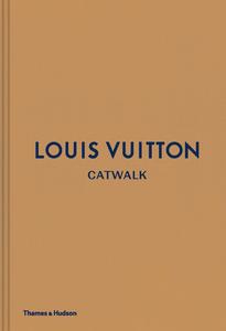 Bilde av Louis Vuitton Catwalk