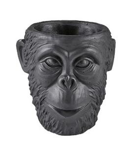 Bilde av Gorilla blomsterpottte 19cm