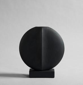 Bilde av Guggenheim Mini Black