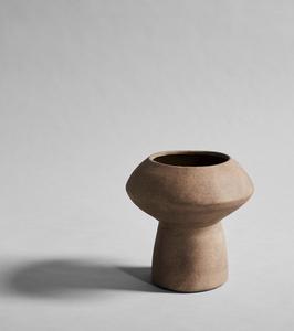 Bilde av Sphere vase Fat
