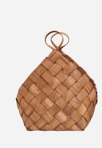 Bilde av Conical basket Large