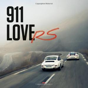 Bilde av 911 Lovers