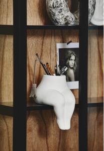Bilde av Avaji lower body vase