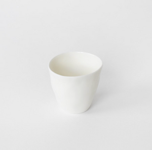 Bilde av Espresso mug White