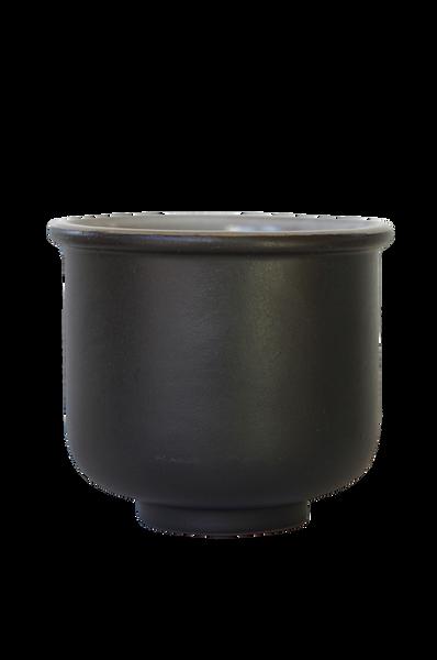 Pinch Jar small