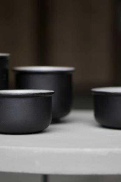 Pinch bowl Large