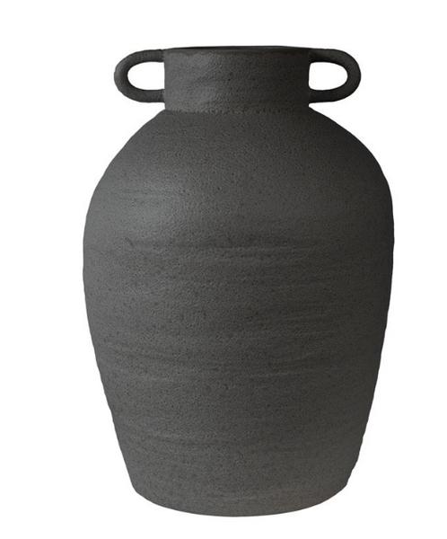 Long vase sort Large