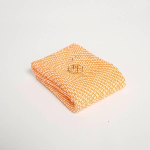 Bilde av Kjøkkenhåndkle - Orange