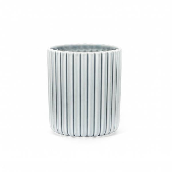 Bilde av Alba cup six - blågrå