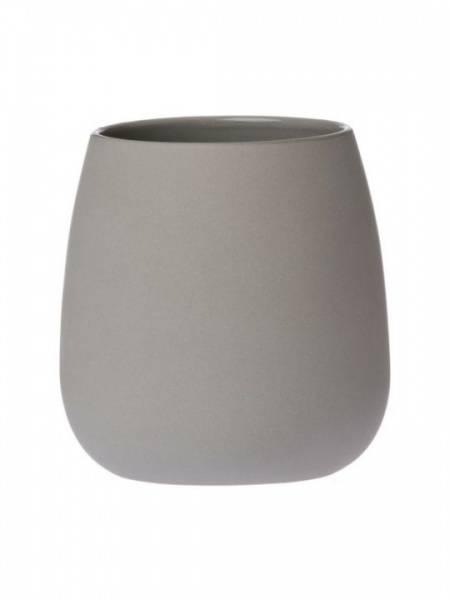 Bilde av Oversize kopp - RAW - Grå -