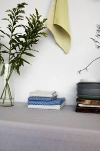 Bilde av Kjøkkenhåndkle - Grå - medium