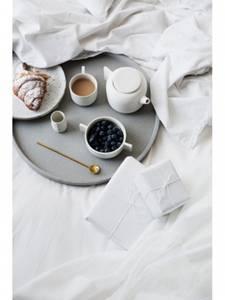 Bilde av Zakkia Tab Teapot - tekanne