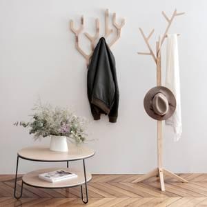 Bilde av Stumtjener  - Harto Design
