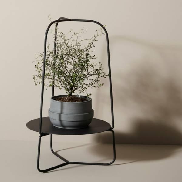 Bilde av Hinken flowerpot - 11,5 cm -