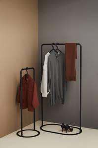 Bilde av O&O clothes rack - Small -