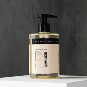 Bilde av HAND SOAP CHAMOMILE - SEA