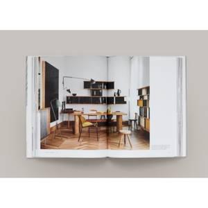 Bilde av KINFOLK HOME - COFFE TABLE