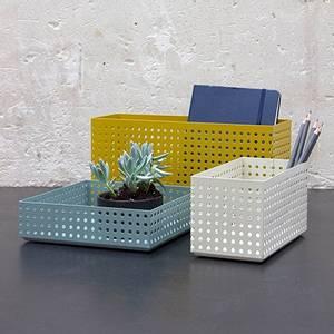Bilde av ISO BOX stor - Rosa