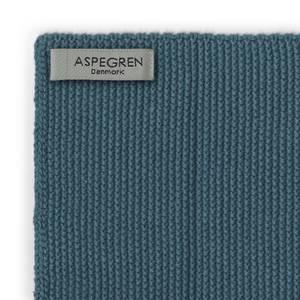 Bilde av Aspegren klut blå - sett med