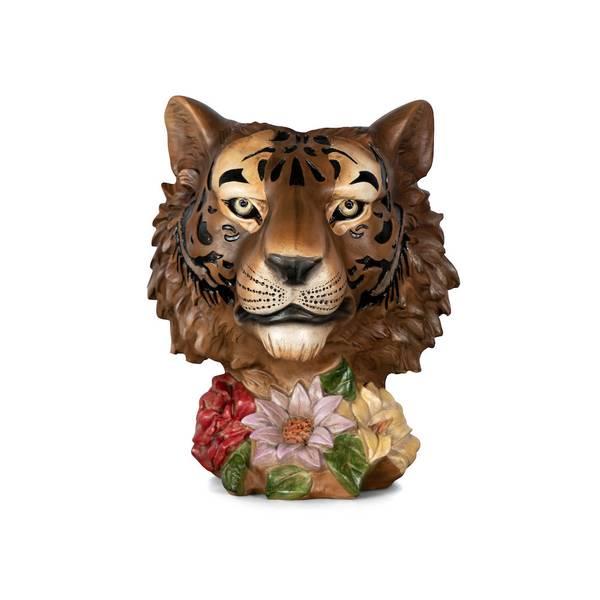 Vase Tiger ByON