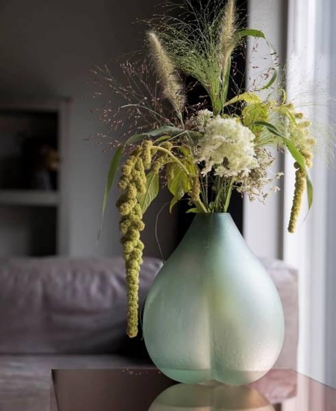 Vase Adore
